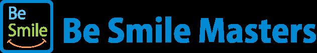Be Smile Masters | ビースマイルマスターズ 就労準備型放課後等デイサービス 大阪市淀川区